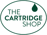 The Cartridgeshop Logo